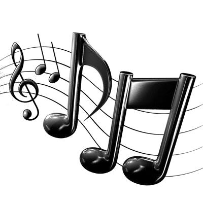 Icne music