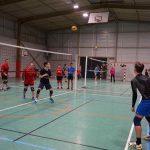 tounoi volley 2