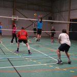 tournoi volley 2