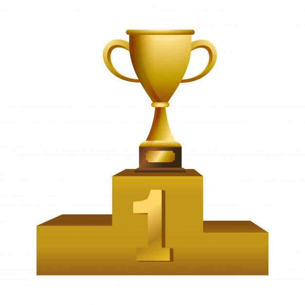primer-trofeo-copa-podio 24640-53974