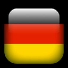 dk-germany-01-228x228