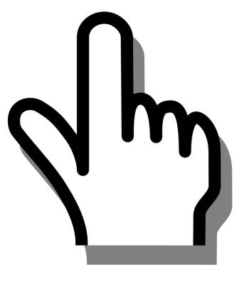 doigt