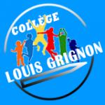 College public Louis Grignon FAGNIERES