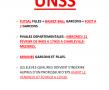 FINALES DEPART 12.02.2020