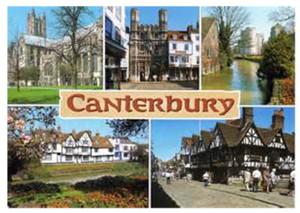Diapo Canterbury