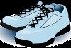 tennis shoes jarno vasam