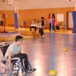 Sports et handicaps 2017