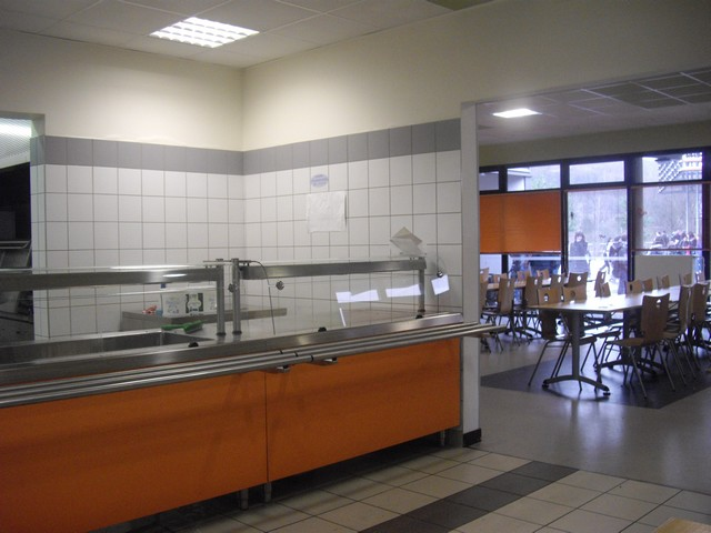cantine1