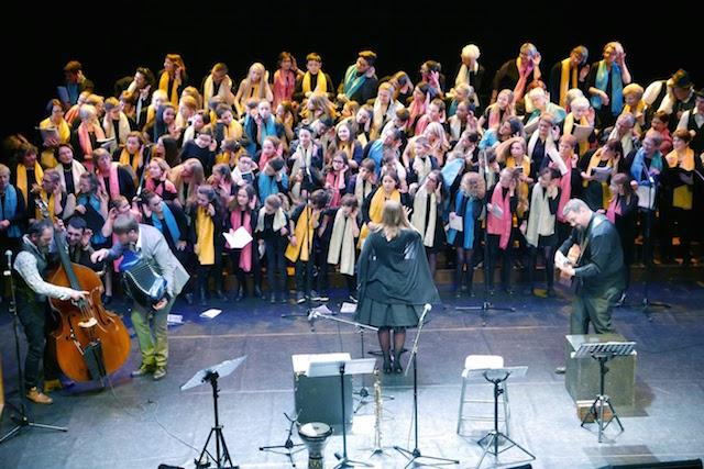 concert noel 2016 15