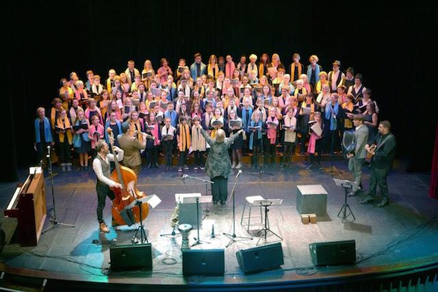concert noel 2016 16