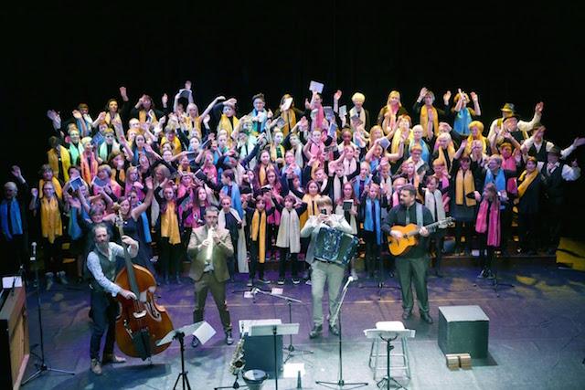 concert noel 2016 21