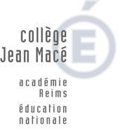College public Jean Mace CHARLEVILLE-MEZIERES