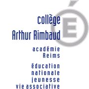 College public Arthur Rimbaud CHARLEVILLE MEZIERES