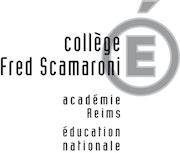 College public Fred Scamaroni CHARLEVILLE MEZIERES