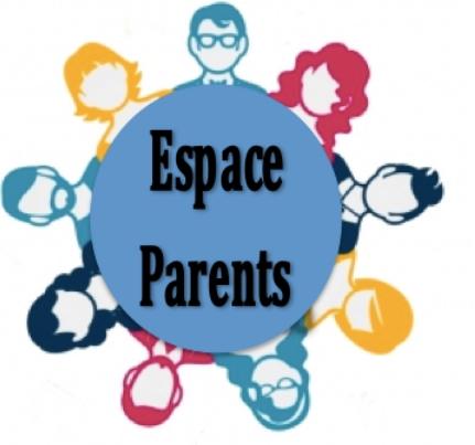 logo parents