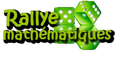 logo rallye maths-2