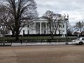 White House 2 v