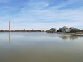tidal basin 6 v
