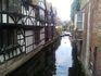 Canterbury v