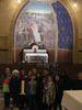 Saint Nicaise 7 v