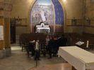 Saint Nicaise 8 v