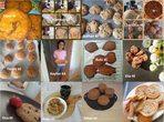 cookie 4 v