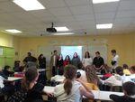 Ambassadeurs lycéens delutte contre le harcèlement v