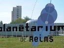 Planetarium v
