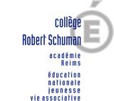 Collège Robert Schuman REIMS