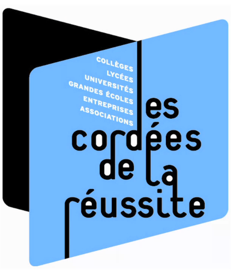 cordees-1