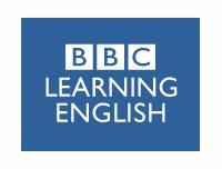 bbclearningenglishbbclea