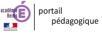academie reims portail pedagogique1