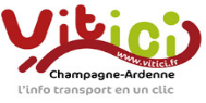 transports scolaires2
