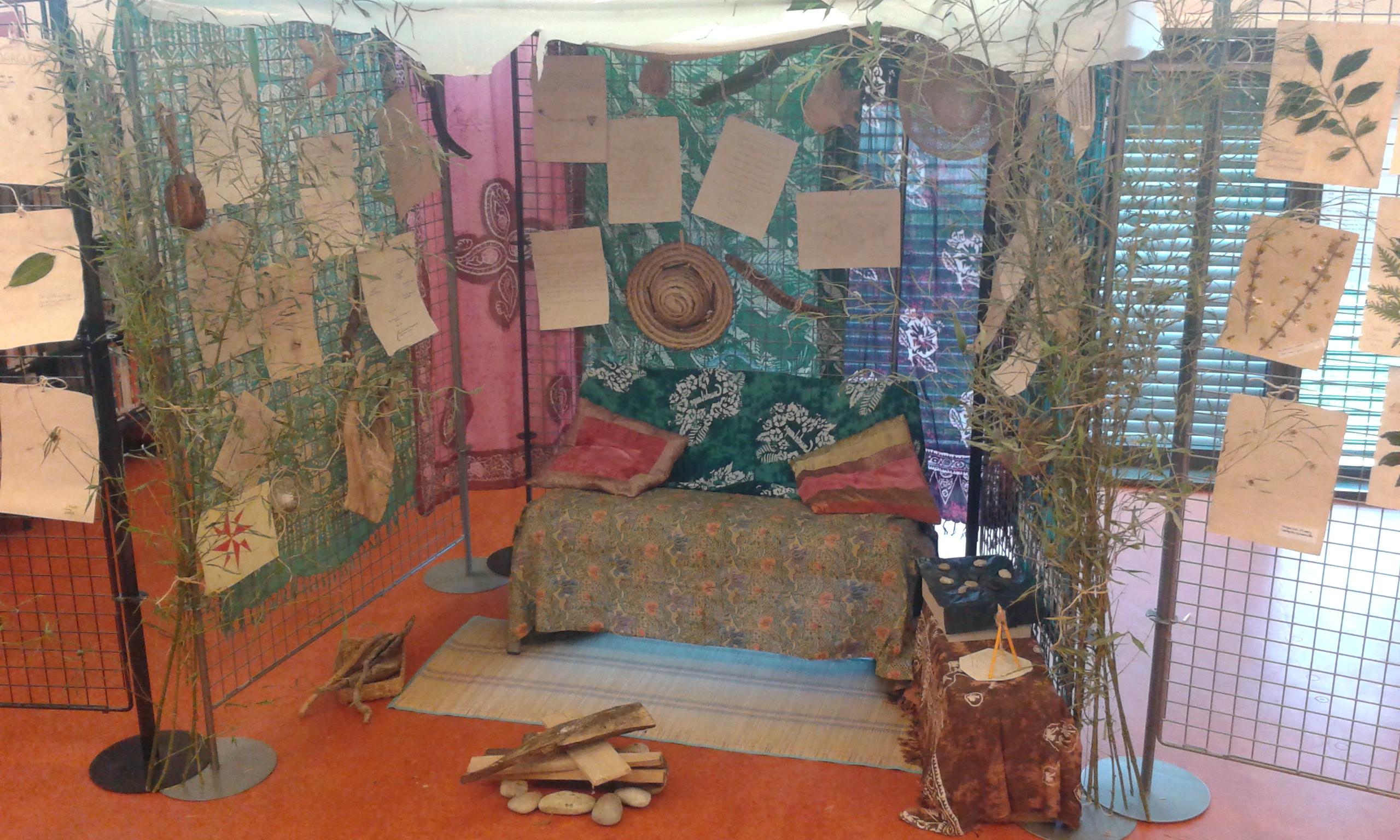 mars 2015 clg pu du mont d hor st thierry. Black Bedroom Furniture Sets. Home Design Ideas