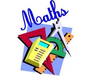 Math 233 Matiques 171 Clg Pu Du Mont D Hor St Thierry