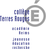 College public Terres Rouges EPERNAY