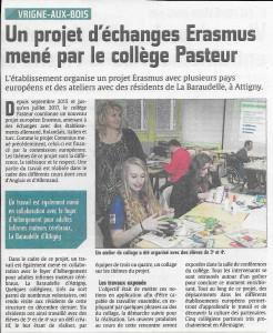 Baraudelle_Erasmus fév20160015