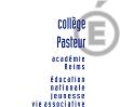College public Pasteur VRIGNE AUX BOIS