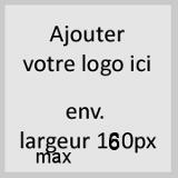 Ecole primaire publique Jean Moulin AIX EN OTHE