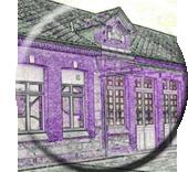 Ecole primaire publique ASFELD