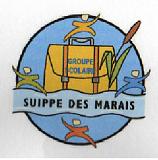 Ecole primaire publique AUMENANCOURT