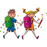 Ecole primaire publique BAGNEUX LA FOSSE
