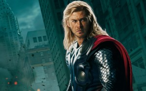 The_avengers_thor-wide-2-