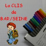 Ecole primaire publique Georges Leclerc BAR SUR SEINE
