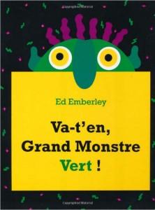 va-t-en,-grand-monstre-vert---493602