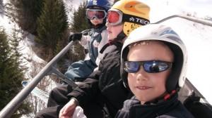 mercredi ski 007
