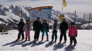 mercredi ski 012