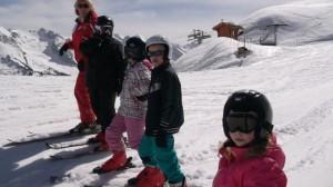 mercredi ski 013