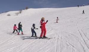 mercredi ski 018