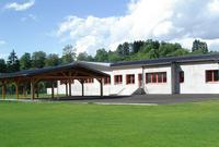 Ecole primaire publique BROUSSEVAL